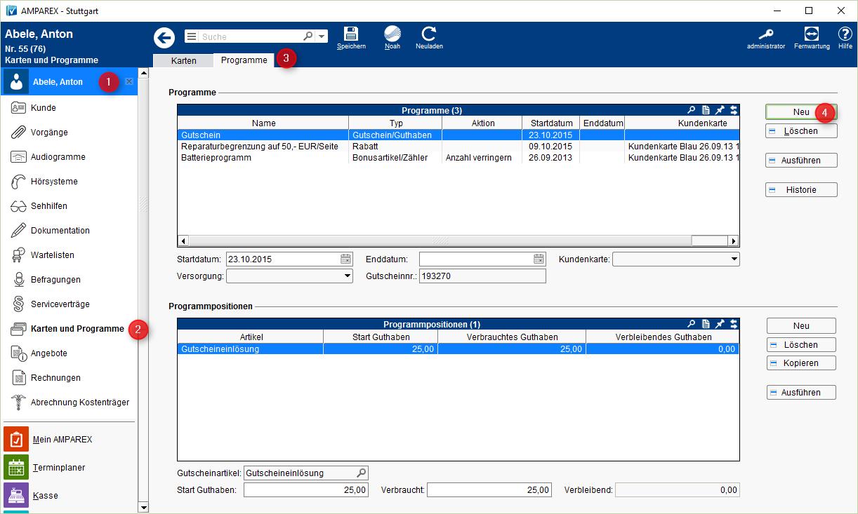Nett Api Dokumentvorlage Fotos - Entry Level Resume Vorlagen ...